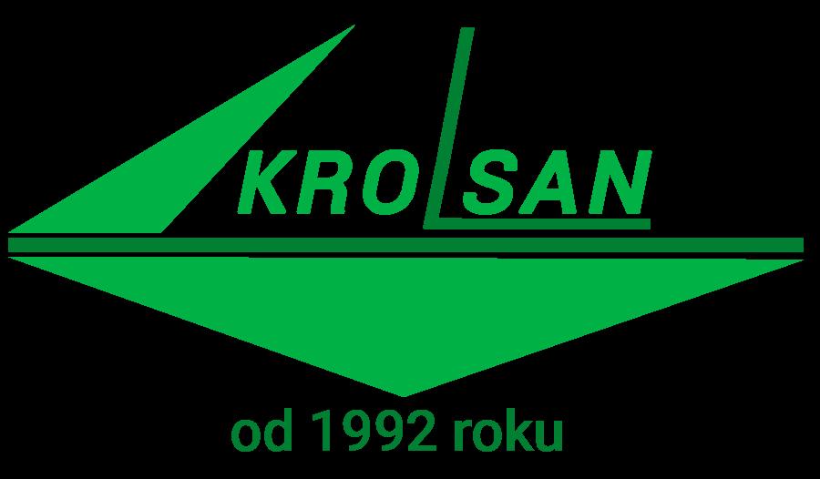 Krolsan