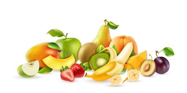 owoce kolorowe_1